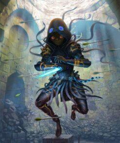 Frosthaven Char Blink