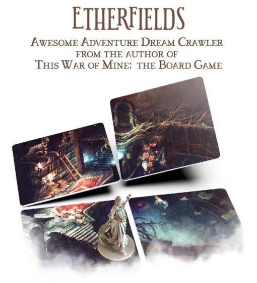 Etherfields2
