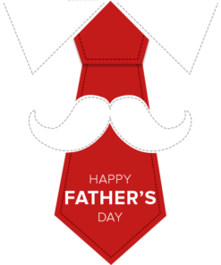Fathers Day KudosGames.Dk