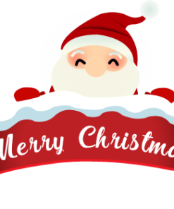 christmas Hos KudosGames.DK
