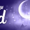 Happy Eid hos KudosGames.Dk