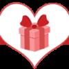 Valentine 1 hos KudosGames.Dk