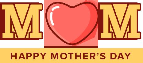 Mothers Day Hos KudosGames.DK