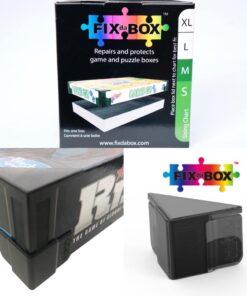 FIXdaBOX