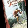Flamme Rouge: Peloton (udvidelse)